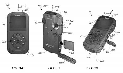 apple-gopro-patent