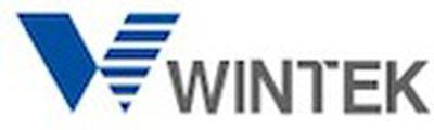 121509 wintek logo