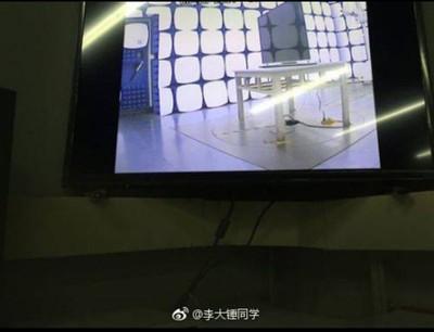 apple tv set 3 2