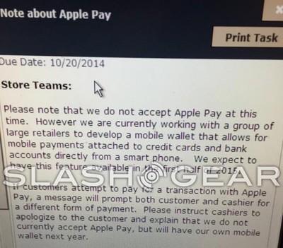 cvs_apple_pay_note