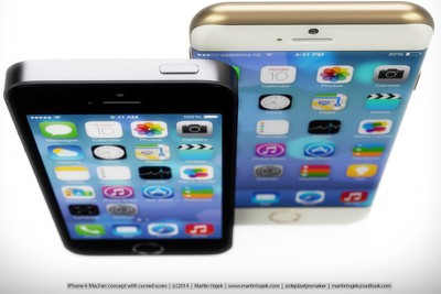 iphone_6_curved3