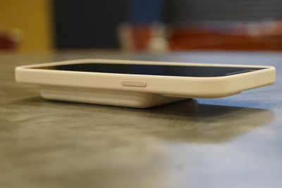 magsafe battery pack 4