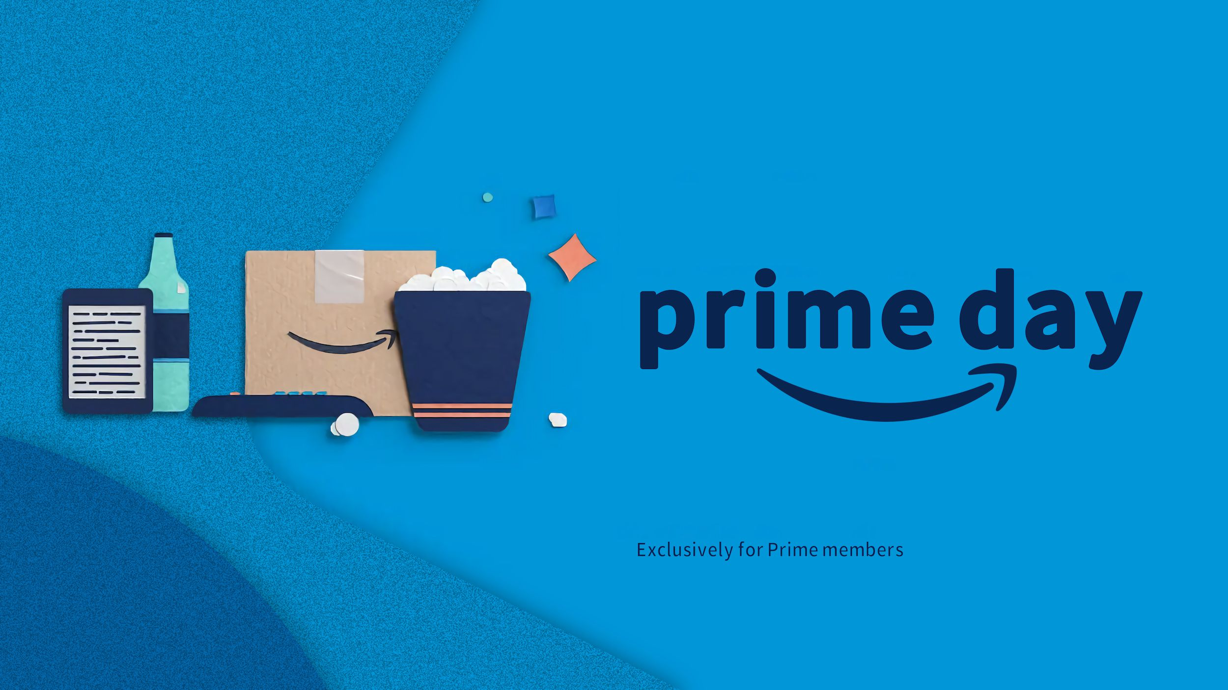 photo of Amazon Prime Day: The Best Apple Deals image
