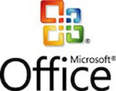 132754 office logo
