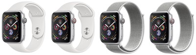 apple watch series 4 collections 1