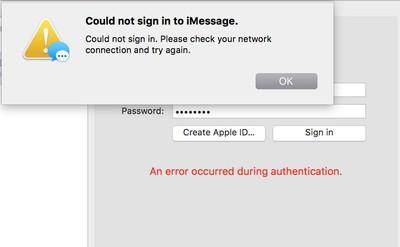 messagesactivationerror
