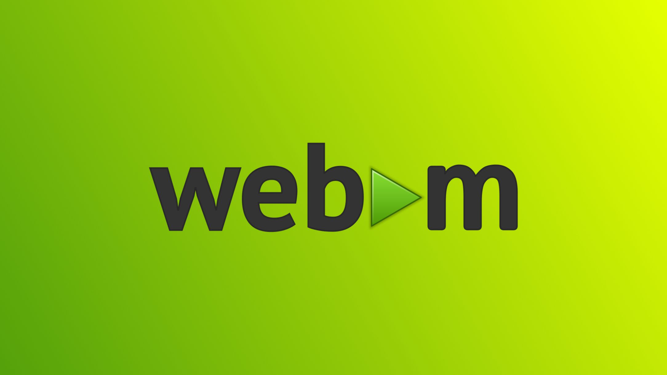 Safari for Mac to Support WebM Video Playback 11 Years After Its Launch
