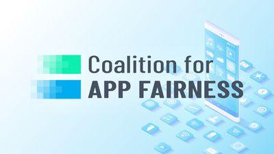 coalition upscale feature