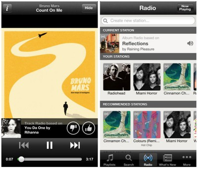 spotify_iphone_screenshots