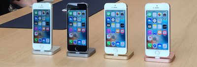 iPhone-SE-demo
