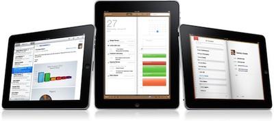 112811 ipad business