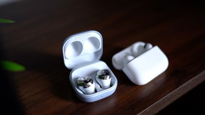 galaxy buds pro case airpods pro