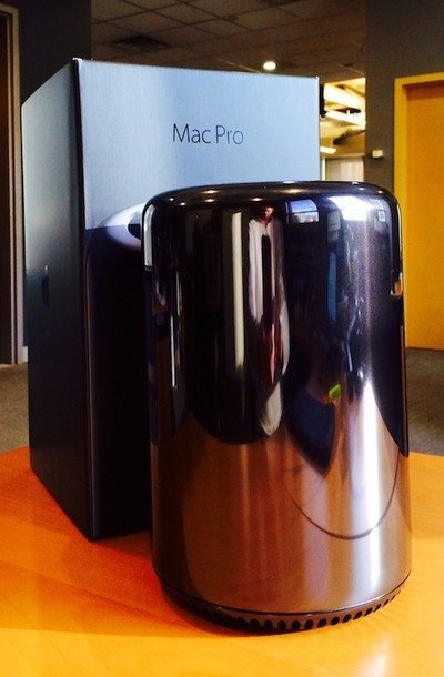mac_pro_bto_delivered