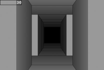 corridor 300