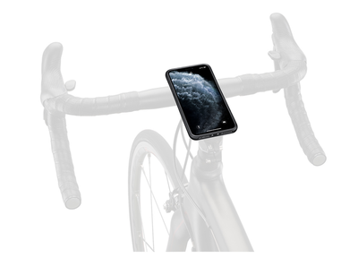iphone 11 pro bike mount kit