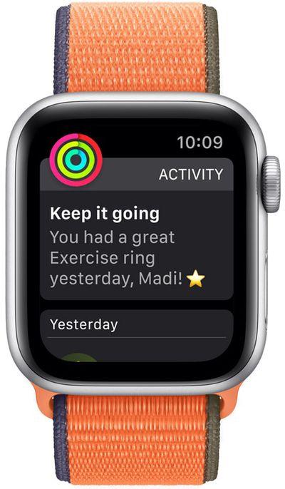 applewatchkidsactivity