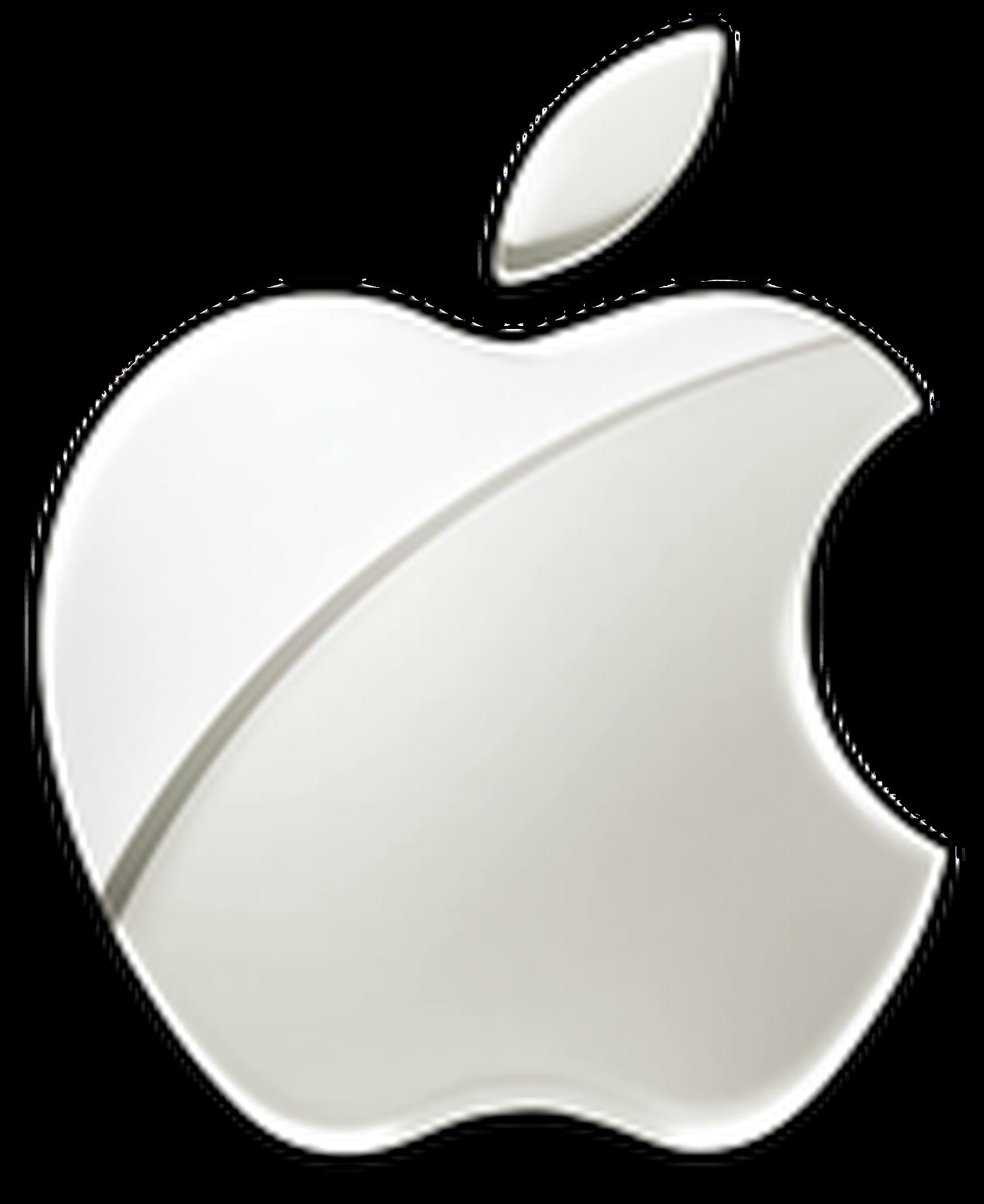 Macrumors Apple Mac Iphone Rumors And News Page 1675