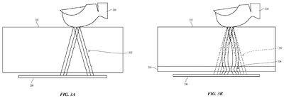touch-id-sensor-patent-1