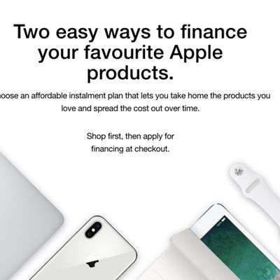 ukapplefinancing