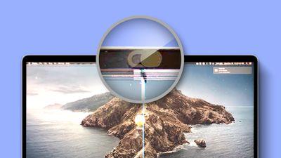 16MBPCrackedScreenCameraCoverFeature 2