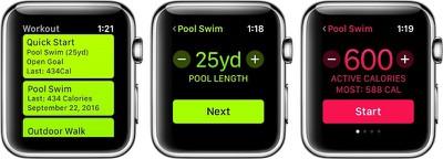 apple_watch_swim_workout
