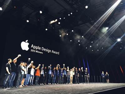 appledesignawardwinners