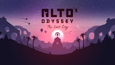 altos odyssey the lost city banner