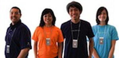 160451 apple retail employees