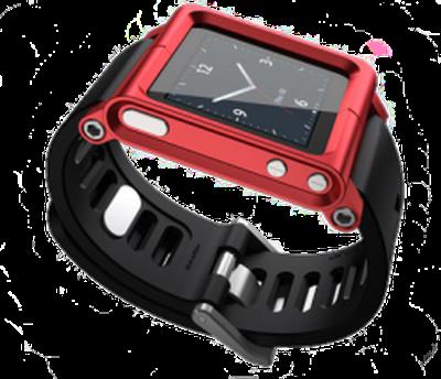 red_ipod_nano_watch