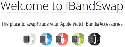 iBandSwap