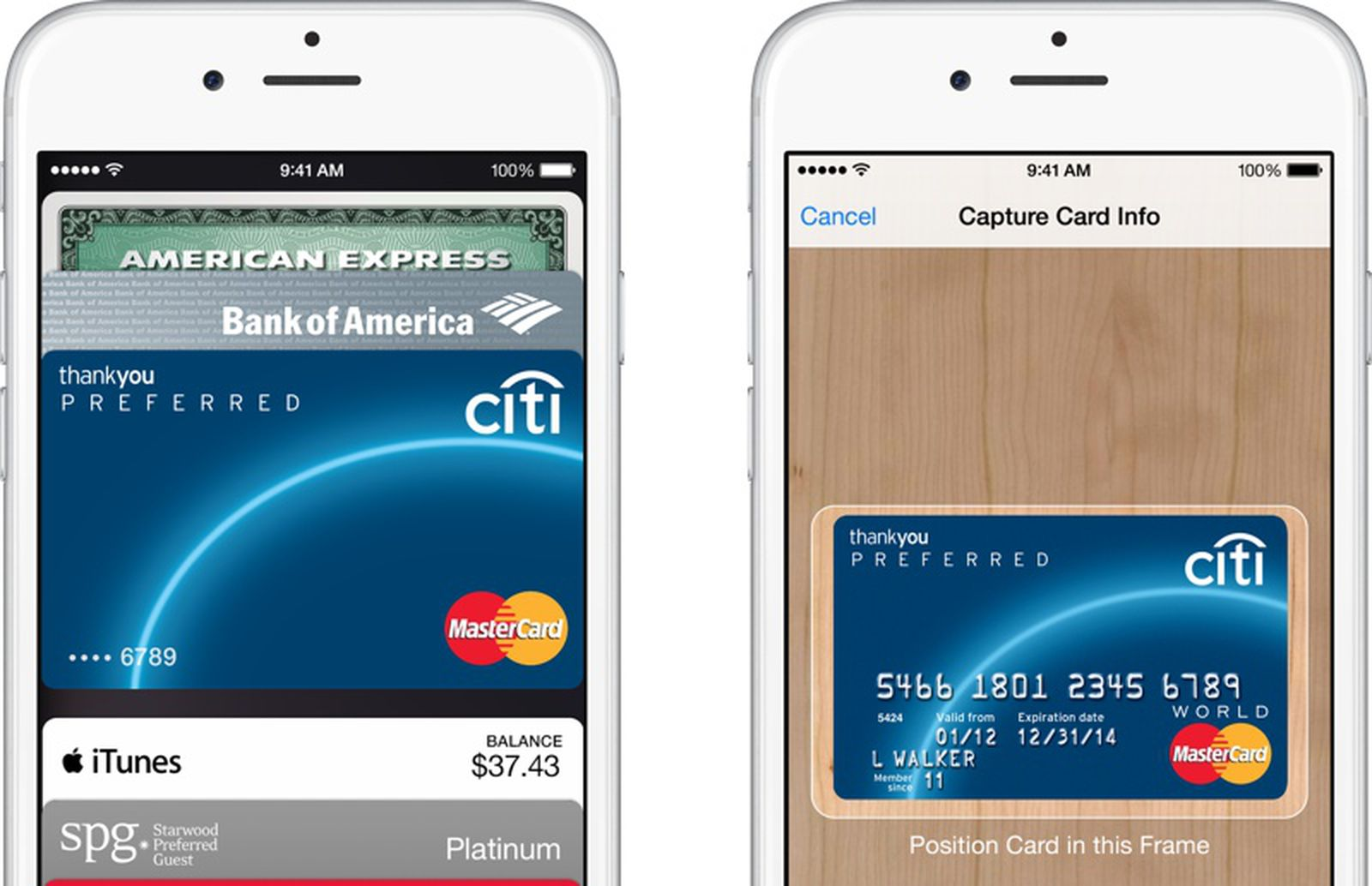 Apple Pay All Your Questions Answered