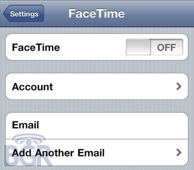095925 facetime email address 1