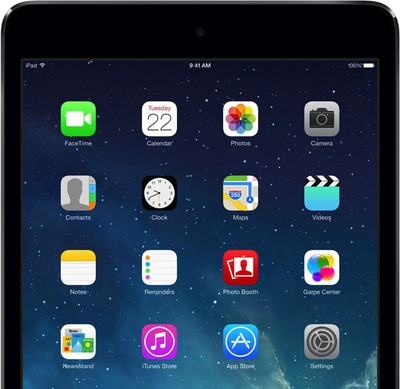 retina_ipad_mini_roundup