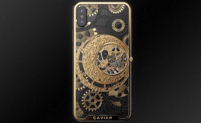 caviarskeleton1