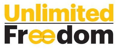 sprint_unlimited_freedom_logo