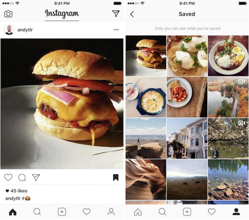 instagram-save-post