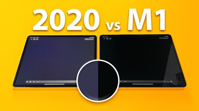 M1 iPad v 2020 Black Points Thumb rev3.0