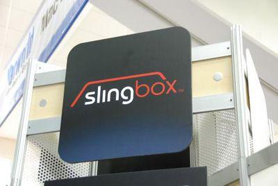 133449 slingbox 480