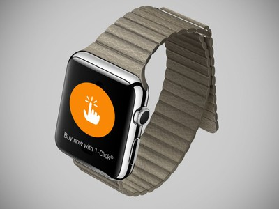 apple-watch-amazon