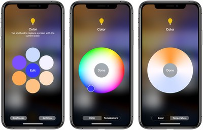 hue play review 13
