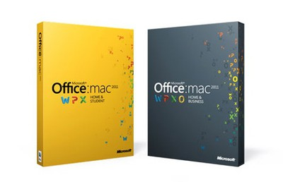 094946 office 2011 boxes