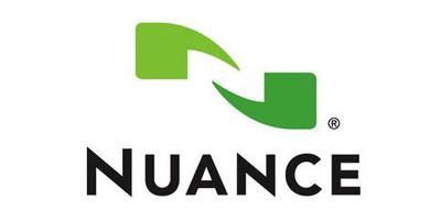 233939 nuance logo