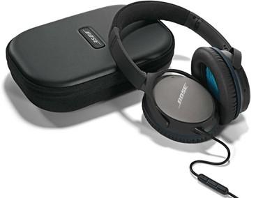 boseheadphones