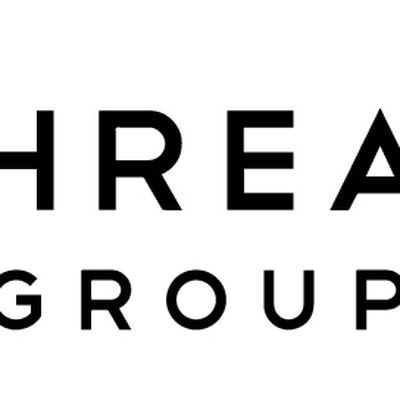 the thread group mesh networking