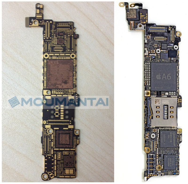 iphone_5s_5_logic_boards_front