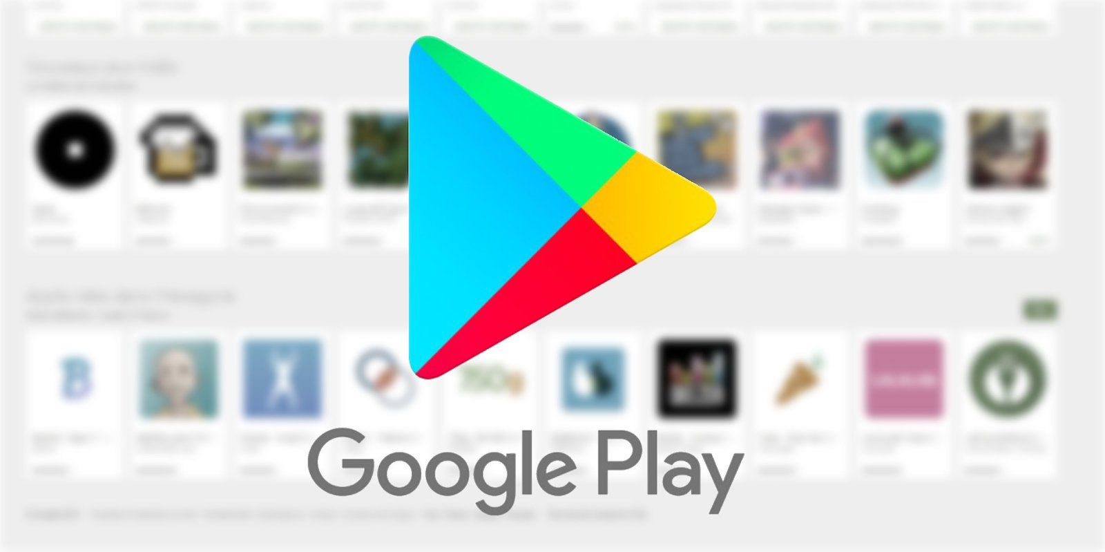 photo of Google Reportedly Plans to Update Play Store Guidelines to Emphasize Use of Its Billing System With 30% Fee image
