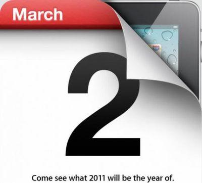 110909 ipad march 2nd invite 500