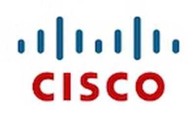 222554 cisco logo
