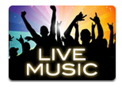 113910 itunes live music