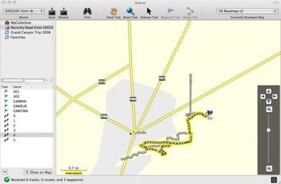 032736 map 500